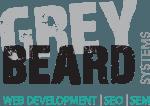 greybeard-systems-logo